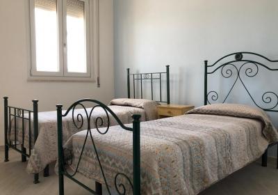 Casa Vacanze Villetta Giulia